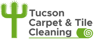 Tucson Carpet & Tile Cleaning