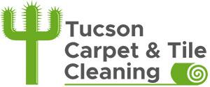 Tucson Carpet & Tile Cleaning